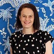 Amanda Jacobs